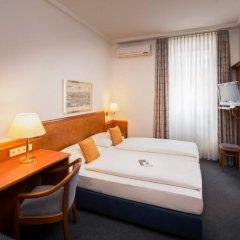 Отель Austria Classic Wien 3* Классический номер фото 2