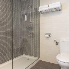 Отель Palia Las Palomas ванная фото 3