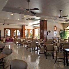 Отель Club Santa Ponsa питание фото 3