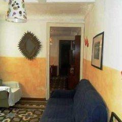 Отель Ramblas Port Vell Guesthouse комната для гостей фото 2