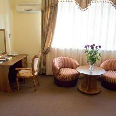 Отель Viardo Hotel Узбекистан, Ташкент - отзывы, цены и фото номеров - забронировать отель Viardo Hotel онлайн удобства в номере