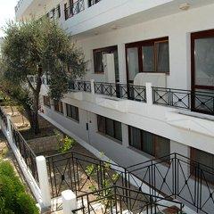 Отель Helena Christina фото 3