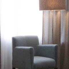 Гостиница Брайтон 4* Номер Делюкс с различными типами кроватей фото 6
