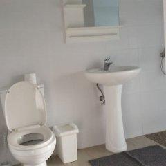Pambos Napa Rocks Hotel - Adults Only 2* Улучшенный номер с различными типами кроватей фото 3