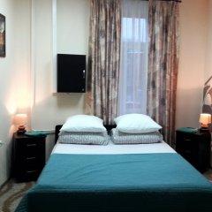 БМ-Хостел Номер категории Эконом с 2 отдельными кроватями фото 3