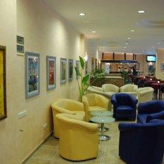 Grand Viking Hotel - All Inclusive спа