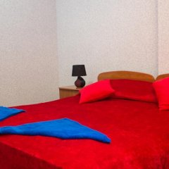 Гостиница Afrodita 2 Hotel в Сочи отзывы, цены и фото номеров - забронировать гостиницу Afrodita 2 Hotel онлайн фитнесс-зал