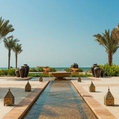 Отель Ajman Saray, A Luxury Collection Resort Аджман бассейн фото 5