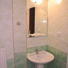 Гостиница Старгород в Калуге - забронировать гостиницу Старгород, цены и фото номеров Калуга ванная