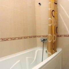 Гостиница Helen Николаев ванная