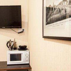 Гостиница on Mayakovskogo в Санкт-Петербурге отзывы, цены и фото номеров - забронировать гостиницу on Mayakovskogo онлайн Санкт-Петербург в номере фото 2