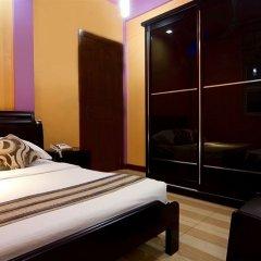 Отель Elite Beach Inn Мальдивы, Северный атолл Мале - отзывы, цены и фото номеров - забронировать отель Elite Beach Inn онлайн сейф в номере