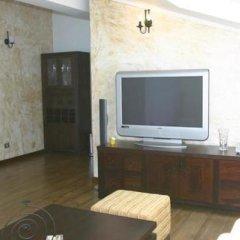 Отель Trinity Sea Residence Nessebar Несебр сауна фото 2