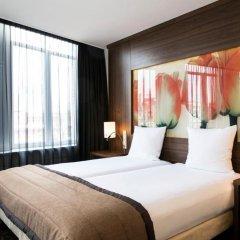 Eden Hotel Amsterdam 4* Представительский номер