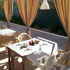 Гостиница Vek Guest House в Ольгинке отзывы, цены и фото номеров - забронировать гостиницу Vek Guest House онлайн Ольгинка