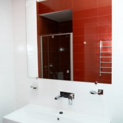 Апартаменты Bunin Suites Апартаменты с различными типами кроватей фото 10