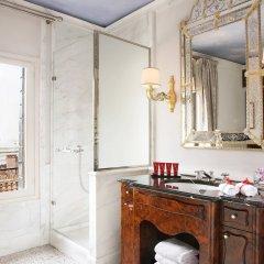 Danieli Venice, A Luxury Collection Hotel 5* Люкс Премиум фото 4