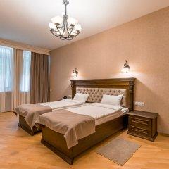Отель Imperial House 4* Номер Делюкс с различными типами кроватей фото 3