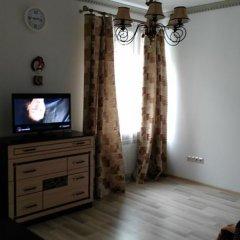 Апартаменты Витебск удобства в номере фото 4