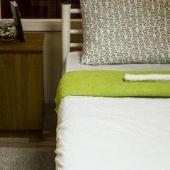 Гостиница Ocean Hostel в Сочи отзывы, цены и фото номеров - забронировать гостиницу Ocean Hostel онлайн комната для гостей фото 5