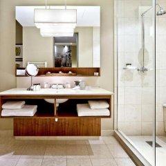 Отель Threadneedles, Autograph Collection by Marriott 5* Представительский номер с различными типами кроватей фото 4