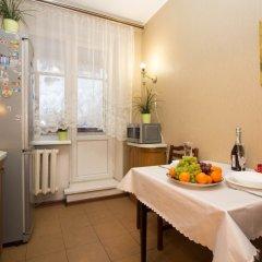 Гостиница Шухова в Москве отзывы, цены и фото номеров - забронировать гостиницу Шухова онлайн Москва в номере