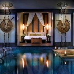 Отель Anantara Mai Khao Phuket Villas 5* Вилла фото 3