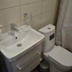 Отель Home Улучшенный номер фото 9