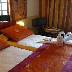 Отель Palmira Beach комната для гостей фото 2