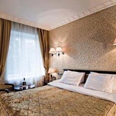 Гостиница Royal Grand Hotel & Spa Украина, Трускавец - отзывы, цены и фото номеров - забронировать гостиницу Royal Grand Hotel & Spa онлайн комната для гостей фото 9