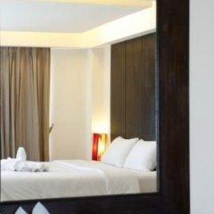 Отель Samthong Resort комната для гостей фото 5