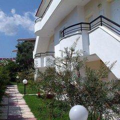 Kapsohora Inn Hotel фото 4