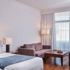 Отель Grecian Bay 5* Стандартный номер