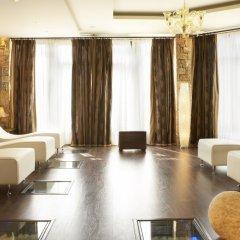 Отель Anthemus Sea Beach Hotel & Spa Греция, Ситония - 2 отзыва об отеле, цены и фото номеров - забронировать отель Anthemus Sea Beach Hotel & Spa онлайн спа