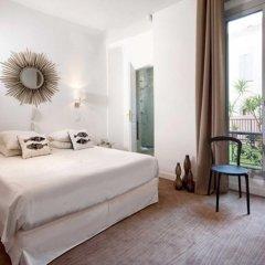 Отель Colette Франция, Канны - 11 отзывов об отеле, цены и фото номеров - забронировать отель Colette онлайн комната для гостей фото 5
