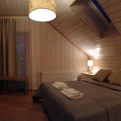 Отель Marina Holiday Lotus Village ( Marina Holiday Oy) Финляндия, Рауха - отзывы, цены и фото номеров - забронировать отель Marina Holiday Lotus Village ( Marina Holiday Oy) онлайн комната для гостей