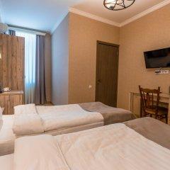 Отель Imperial House 4* Стандартный номер с различными типами кроватей фото 2