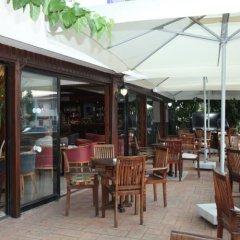 Hotel Veronica Paphos Cyprus Zenhotels