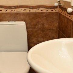 Отель Lowell ванная