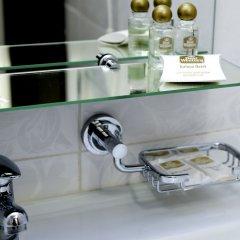 Гостиница Старгород в Калуге - забронировать гостиницу Старгород, цены и фото номеров Калуга ванная фото 2