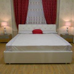 Гостевой дом Smolenka House комната для гостей