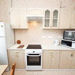 Гостиница City Realty Central Апартаменты на Баррикадной в Москве 4 отзыва об отеле, цены и фото номеров - забронировать гостиницу City Realty Central Апартаменты на Баррикадной онлайн Москва в номере