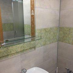 Мини-отель Ситара ванная фото 11