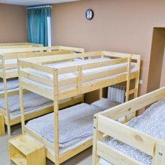Hostel Tsentralny детские мероприятия фото 2