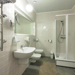 Россия, бизнес-отель Белокуриха ванная фото 2
