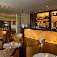 Itc Maurya, A Luxury Collection Hotel 5* Люкс Luxury