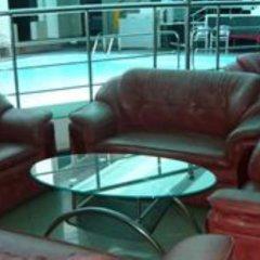 Riverdale Hotel Канди интерьер отеля фото 6