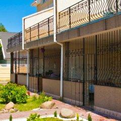 Отель From Home To Home B&b Светлогорск вид на фасад фото 4