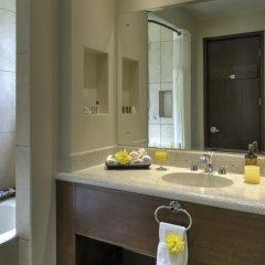 Casa Conde Beach Front Hotel - All Inclusive ванная фото 2