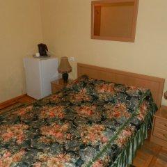 Гостиница Губернский комната для гостей фото 3